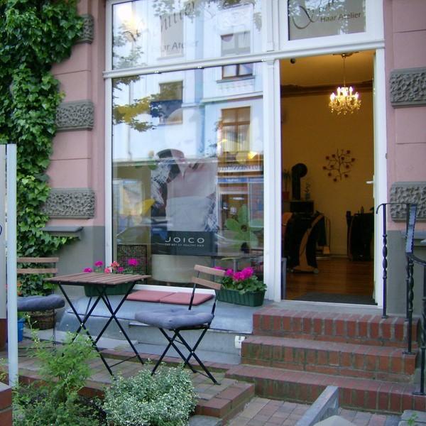 friseur in berlin steglitz. Black Bedroom Furniture Sets. Home Design Ideas